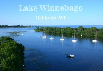 lake winnebago,fishing,oshkosh, wi