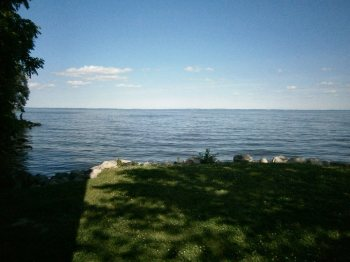park,fishing,.lake winnebago